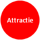 attractie